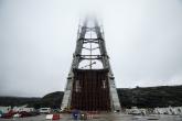 3. Boğaz Köprüsü Projesi