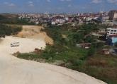 Arnavutköy Trafiği Sorun Olmaktan Çıkıyor
